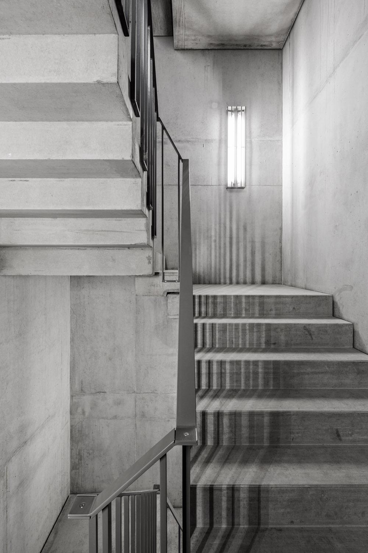 Boltshauser_Architekten_Hirzenbach_ZH_035.jpg