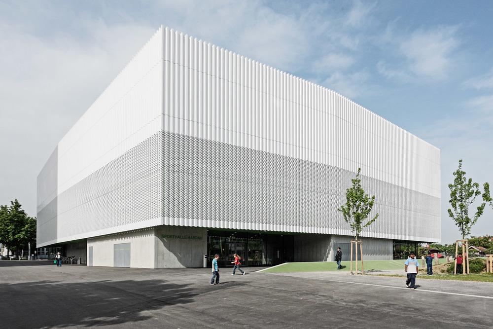 Weberbrunner_Architekten_Hardau_002.jpg