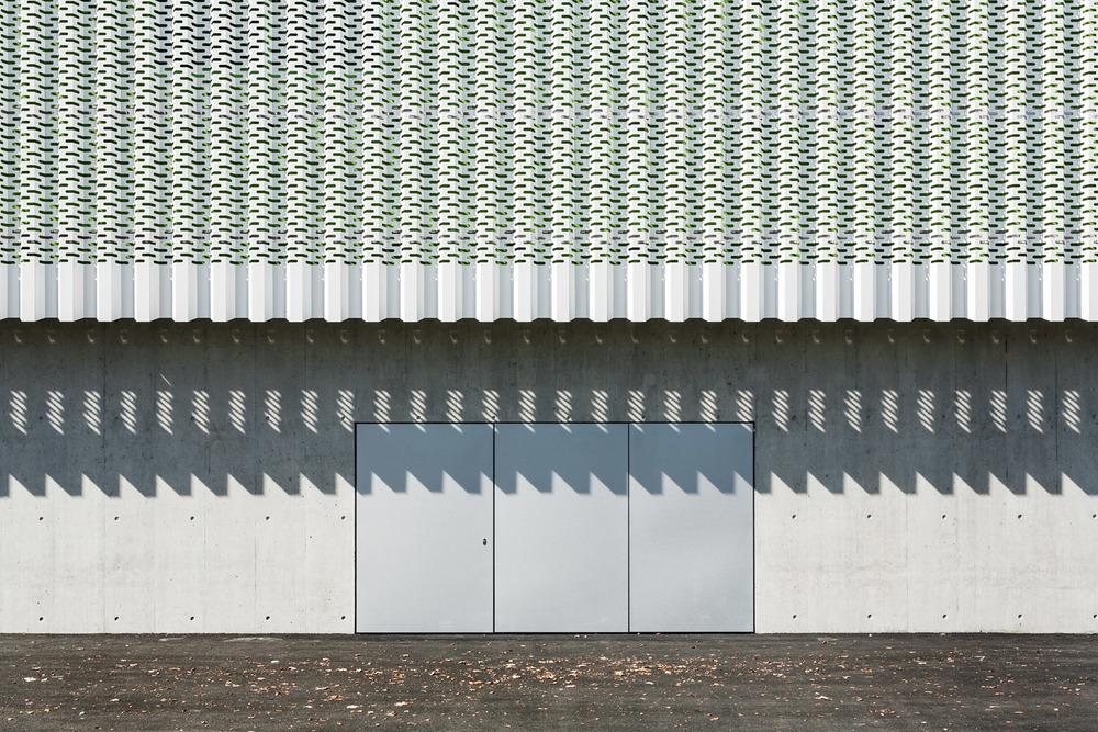 Weberbrunner_Architekten_Hardau_003.jpg