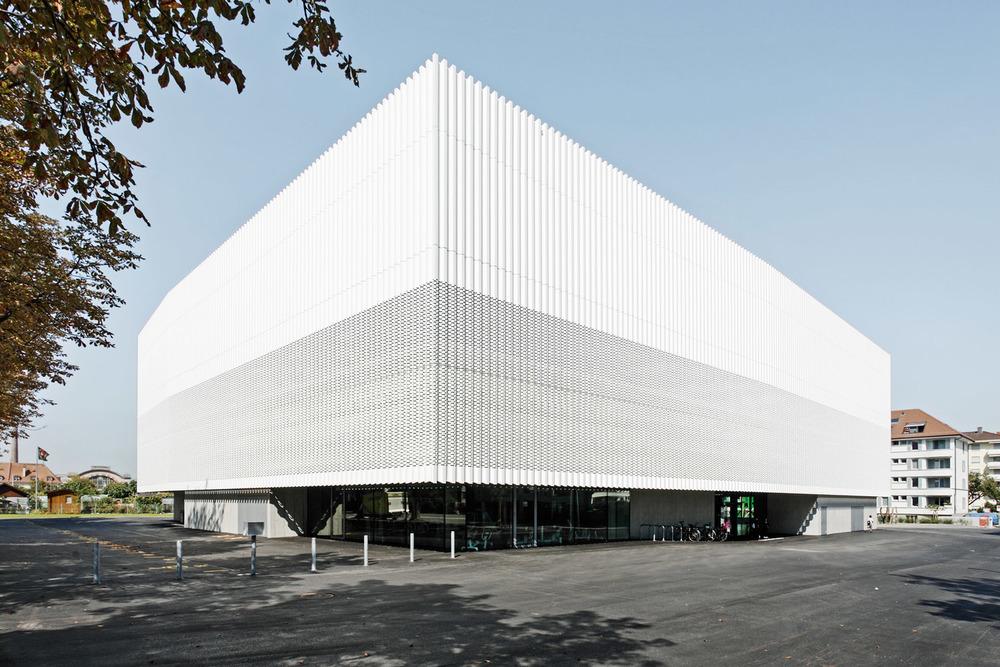 Weberbrunner_Architekten_Hardau_004.jpg