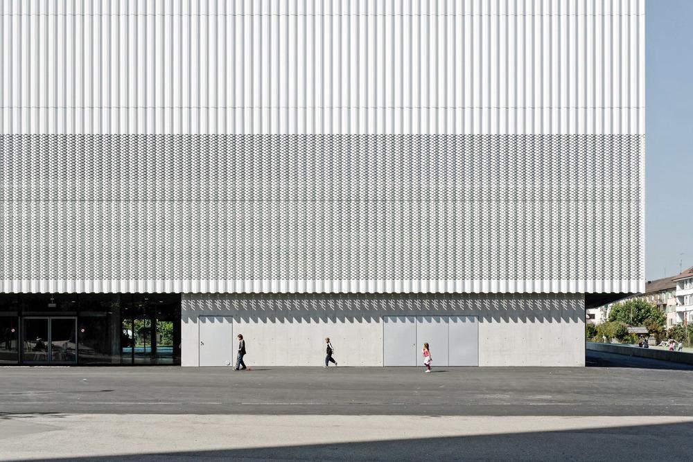 Weberbrunner_Architekten_Hardau_001.jpg