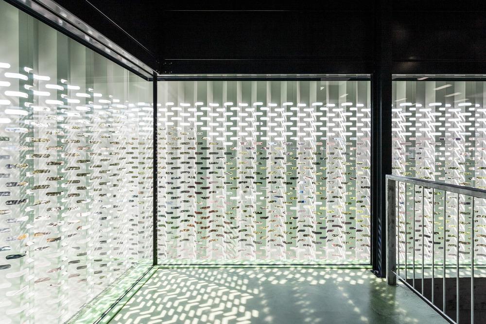 Weberbrunner_Architekten_Hardau_009.jpg