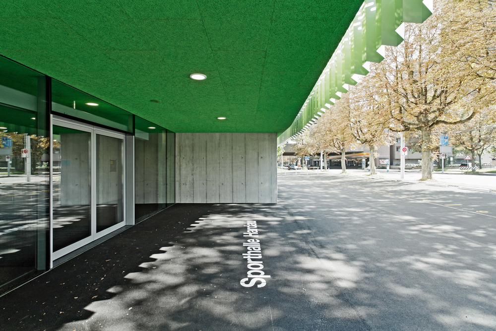 Weberbrunner_Architekten_Hardau_015.jpg