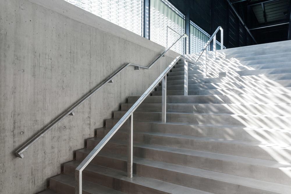 Weberbrunner_Architekten_Hardau_016.jpg