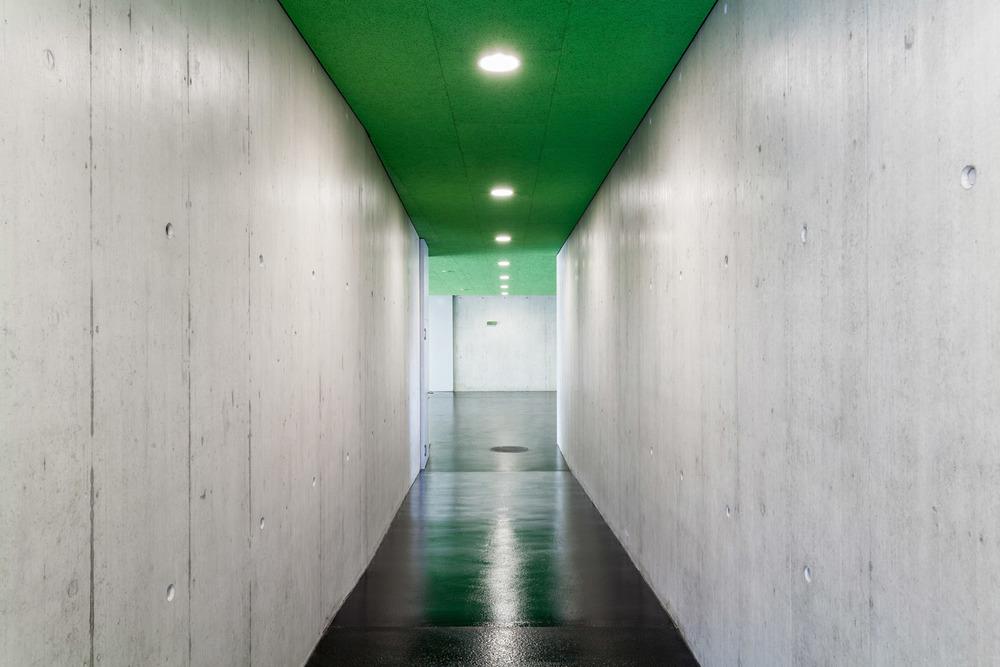 Weberbrunner_Architekten_Hardau_017.jpg
