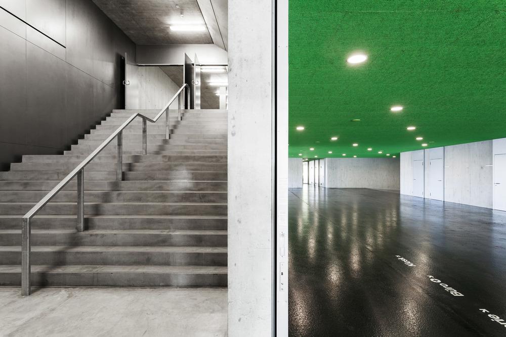 Weberbrunner_Architekten_Hardau_018.jpg
