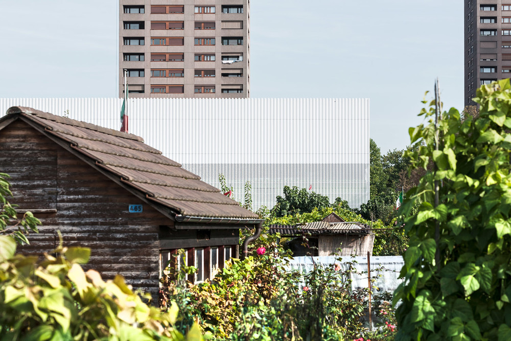 Weberbrunner_Architekten_Hardau_019.jpg