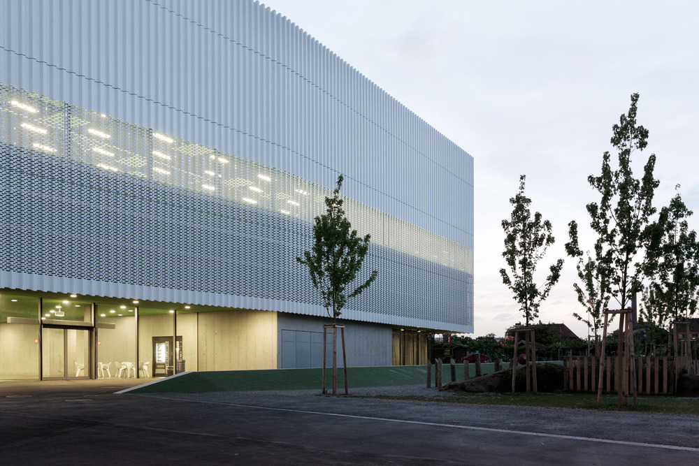Weberbrunner_Architekten_Hardau_020.jpg