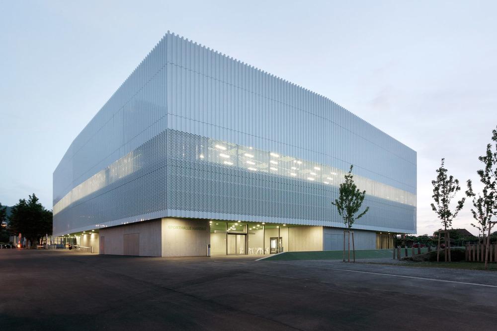 Weberbrunner_Architekten_Hardau_021.jpg
