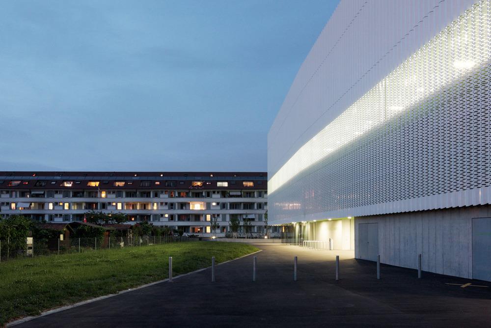 Weberbrunner_Architekten_Hardau_022.jpg