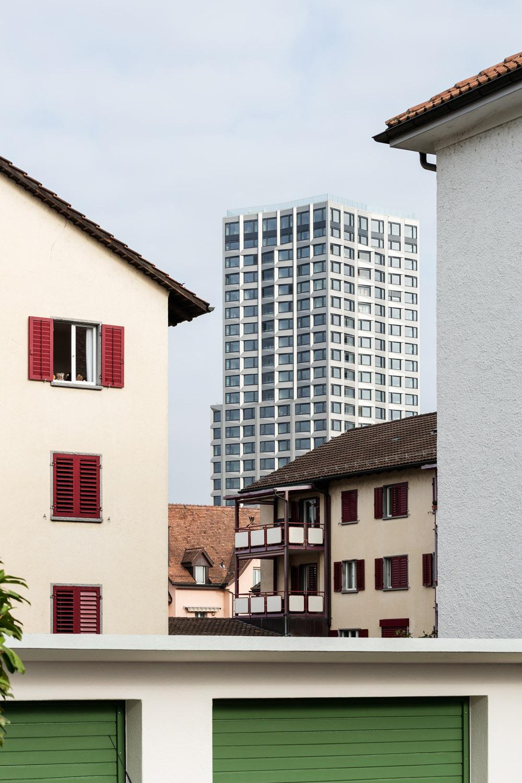 Huggenbergerfries_Limmattower_038.jpg