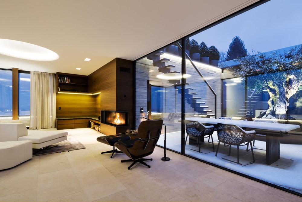 AGH_Häuser_002.jpg