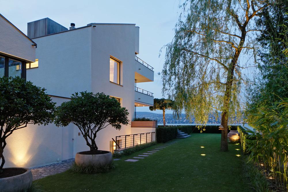 AGH_Häuser_023.jpg