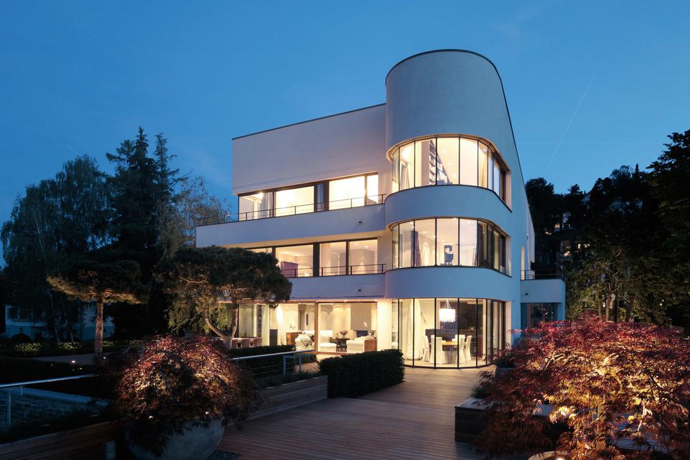 AGH_Häuser_026.jpg