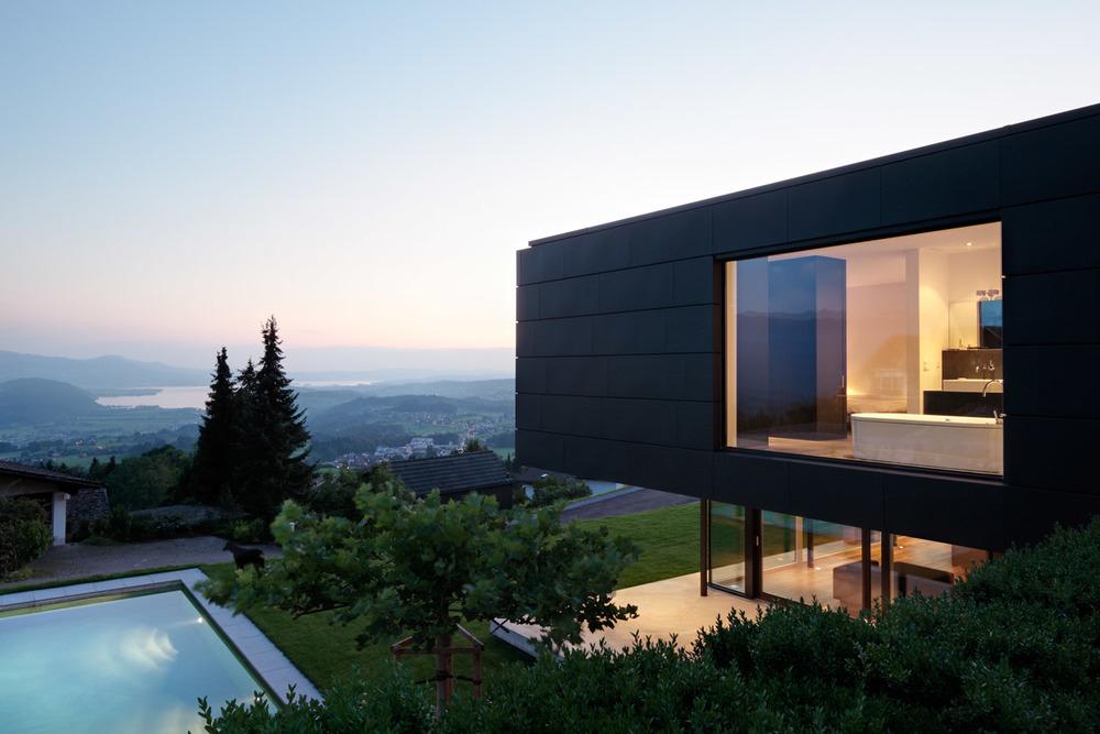AGH_Häuser_028.jpg