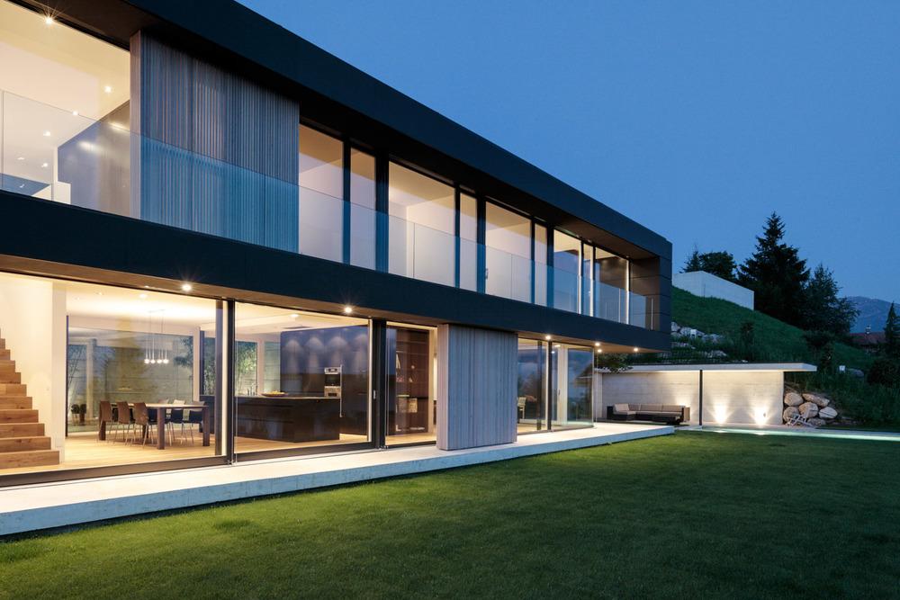 AGH_Häuser_031.jpg