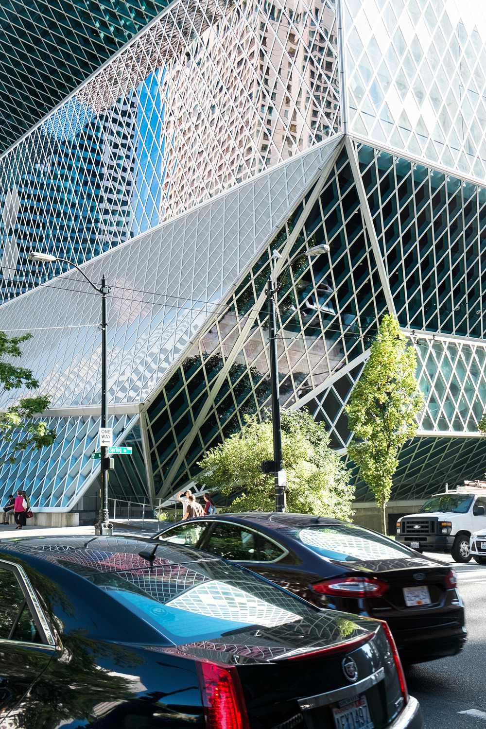 OMA_Seattle_005.jpg