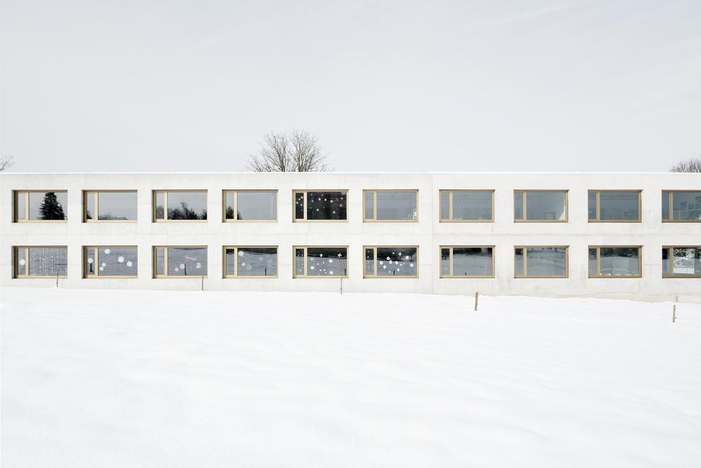 Horisberger_Wagen_Wetzikon_002.jpg