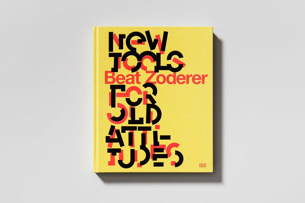 Beat_Buehler_Zoderer_002.jpg