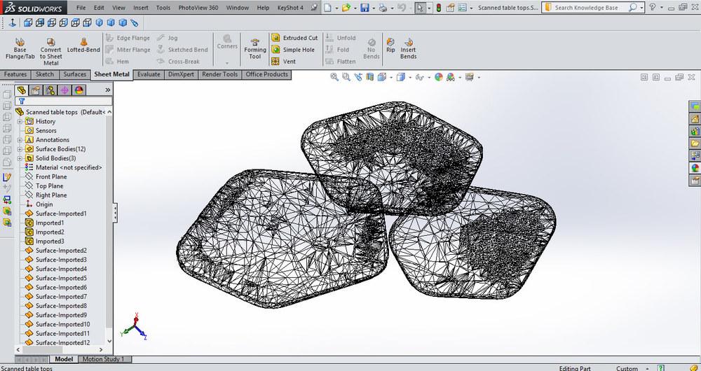 3D scan - computer 3 SMALL.jpg