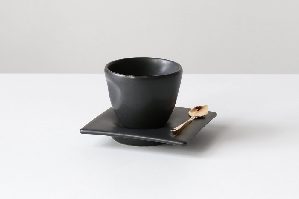 Espresso set by KAMP 1.jpg