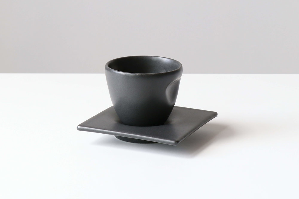 Espresso set by KAMP 2.jpg