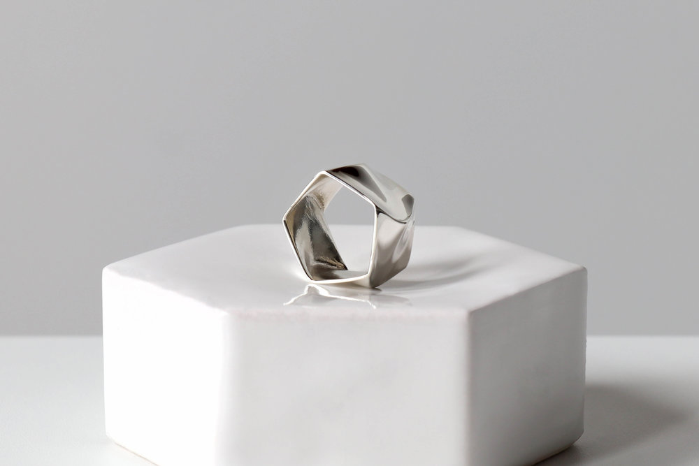 Flux Ring by KAMP 10b.jpg