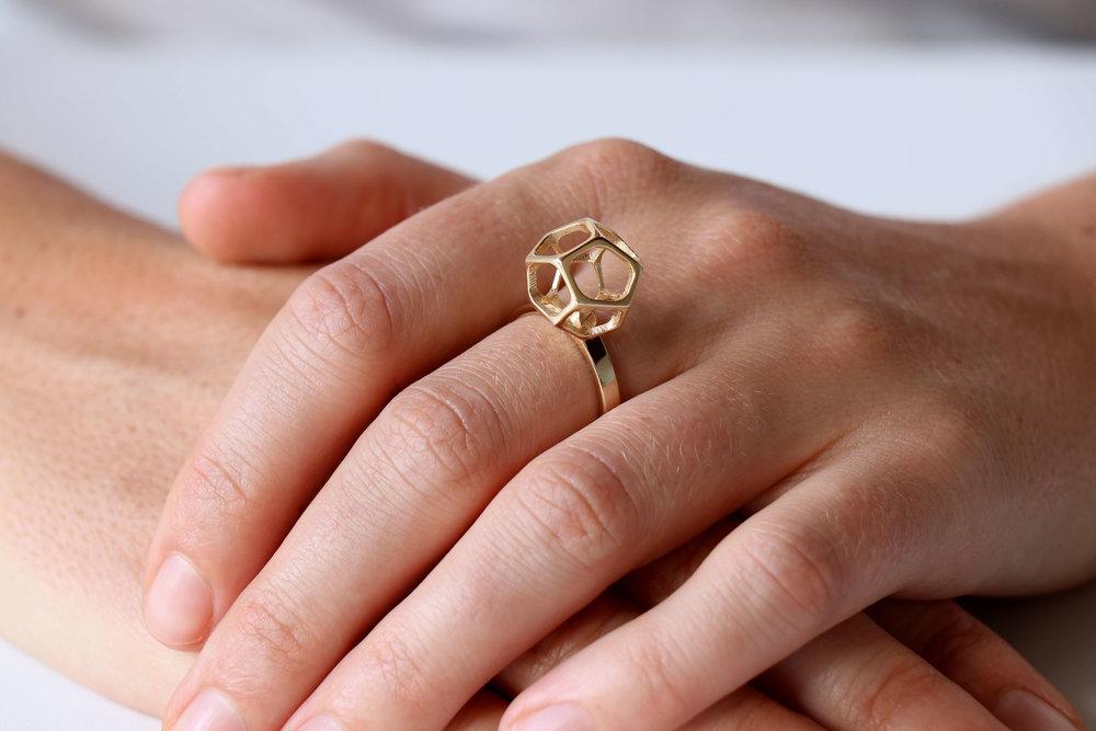 Fungi Ring by KAMP 2.jpg