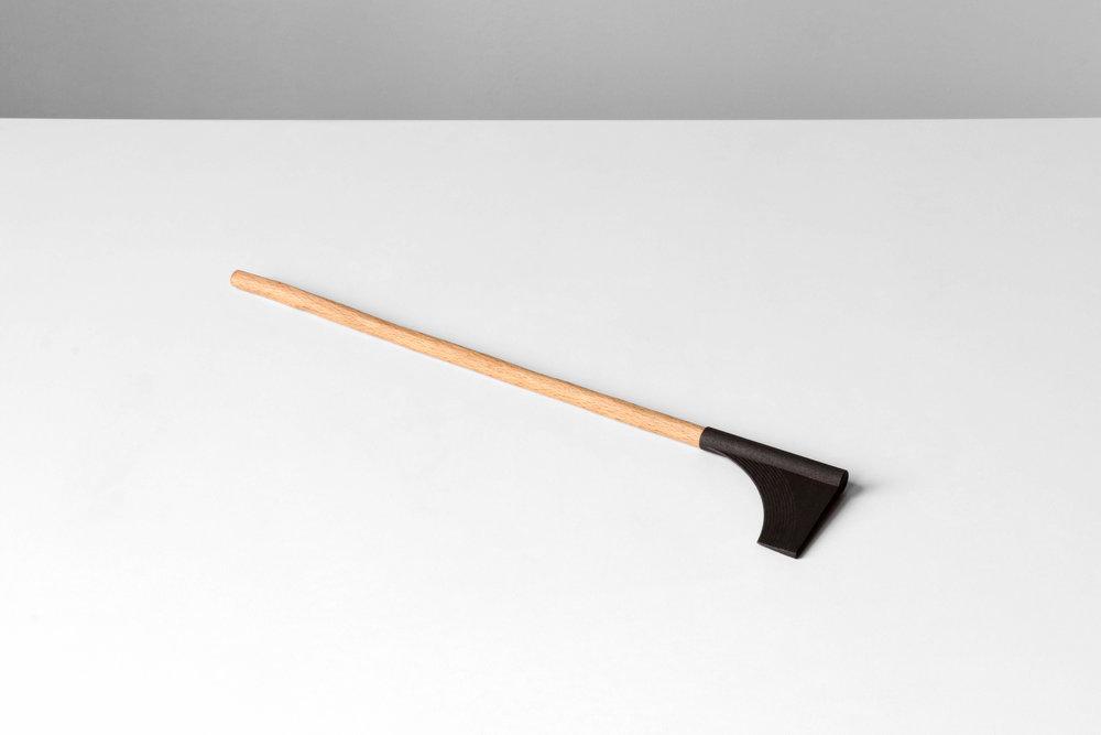 Instruments by KAMP 4.jpg