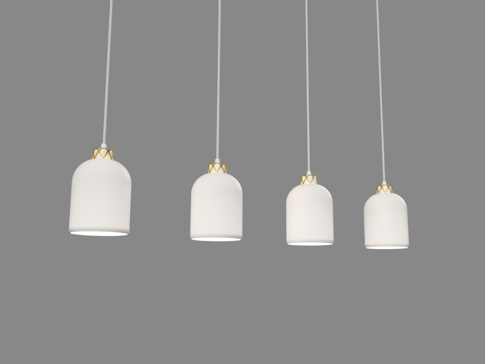 Multiple_lights_for_render_2017-Dec-12_10-24-48AM-000_CustomizedView21612297253_png.png