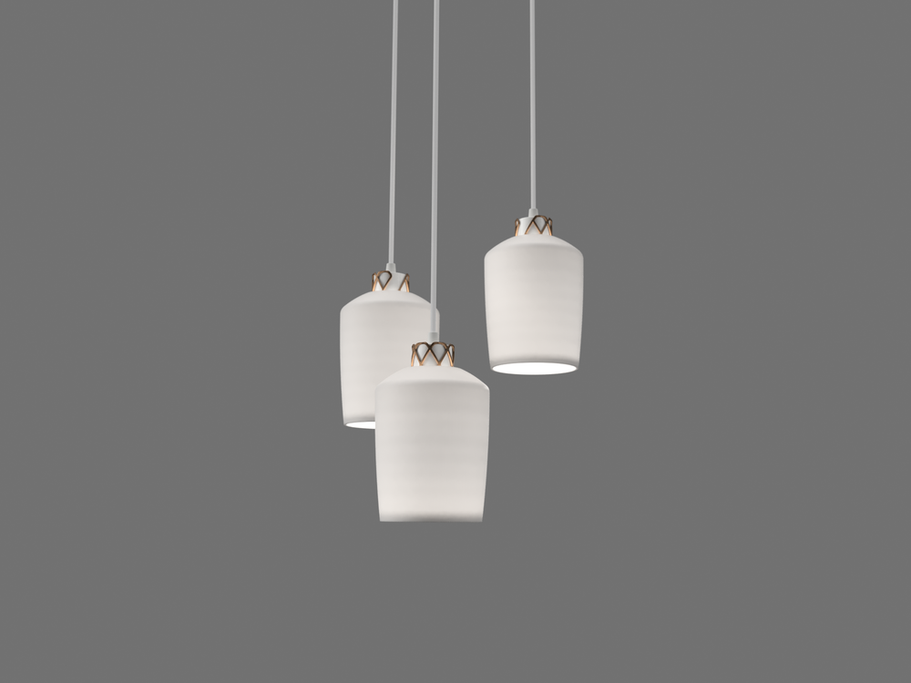 Multiple_lights_for_render_2017-Dec-22_08-00-07AM-000_CustomizedView21399881496_png.png