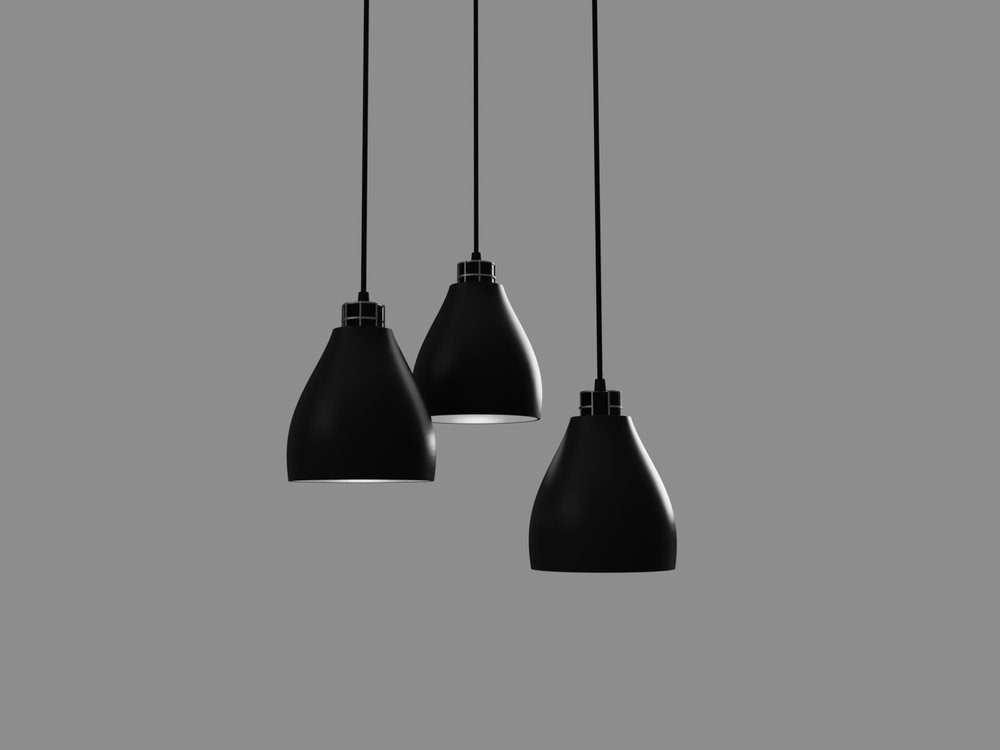 Multiple_lights_for_render_2017-Dec-04_09-53-26AM-000_CustomizedView36545604068_png.png
