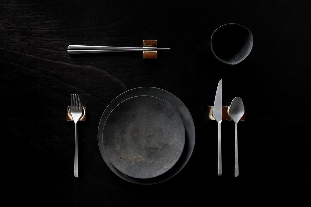 Poise Cutlery by KAMP.studio.jpg