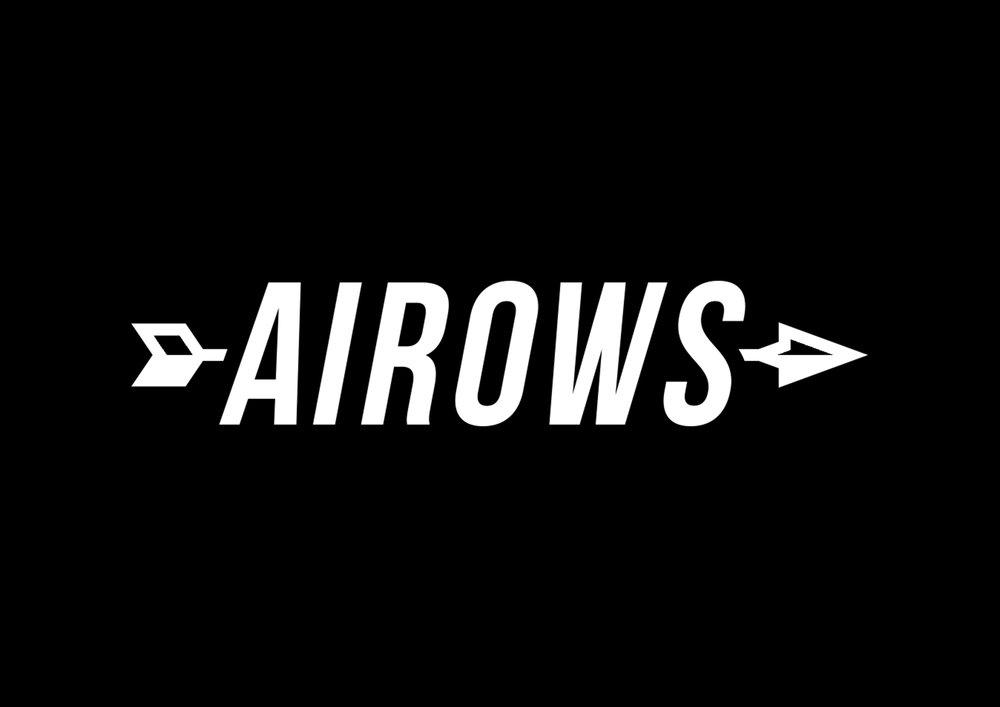 Airows.jpg