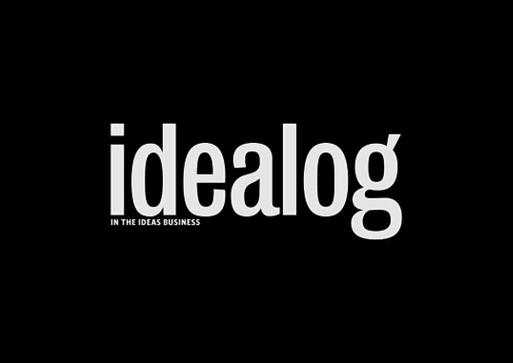 Idealog.jpg