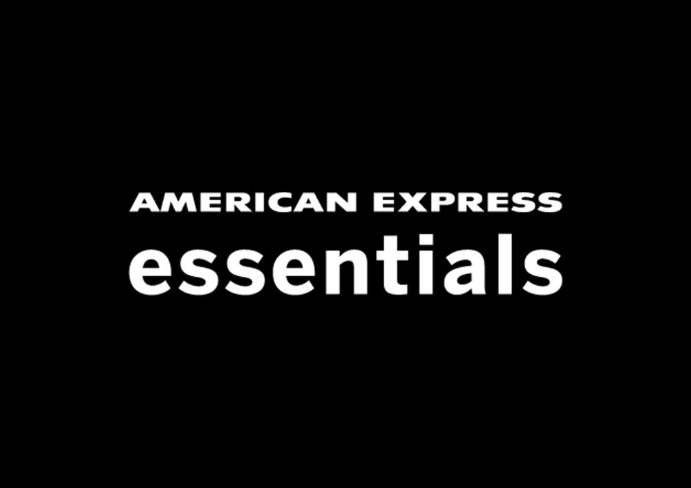 Amex Essentials.jpg