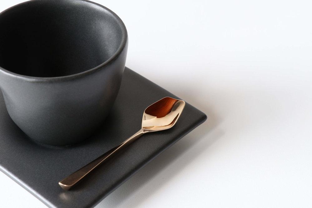 Espresso set by KAMP 4.jpg