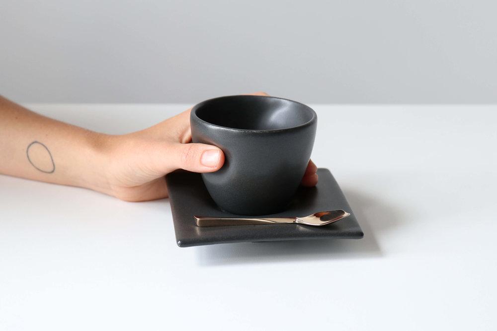 Espresso set by KAMP 6.jpg