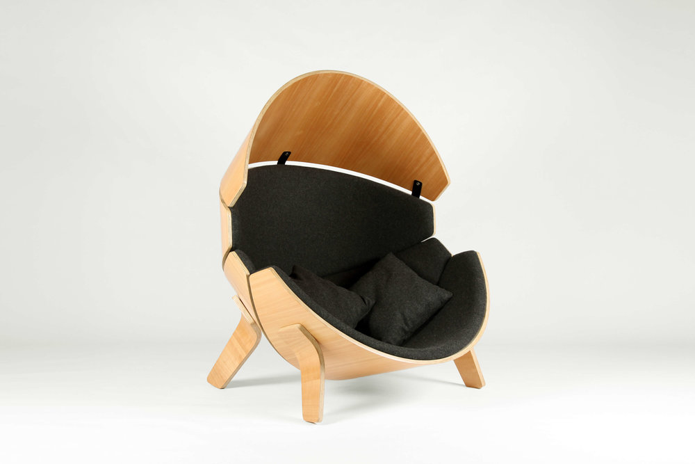 Hideaway Chair by Think & Shift.jpg