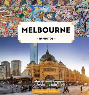 melbourne-in-photos.jpg