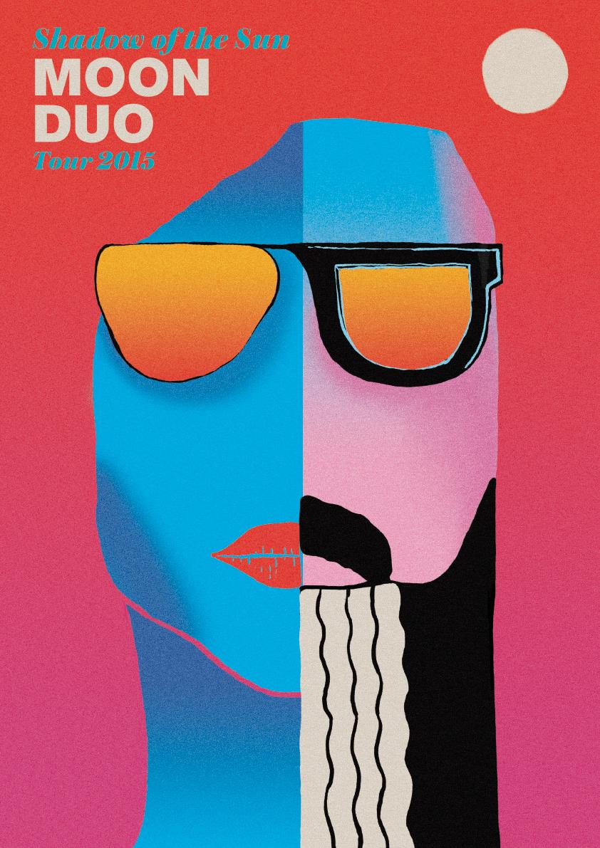 Moon-Duo-Tour-2015-.jpg