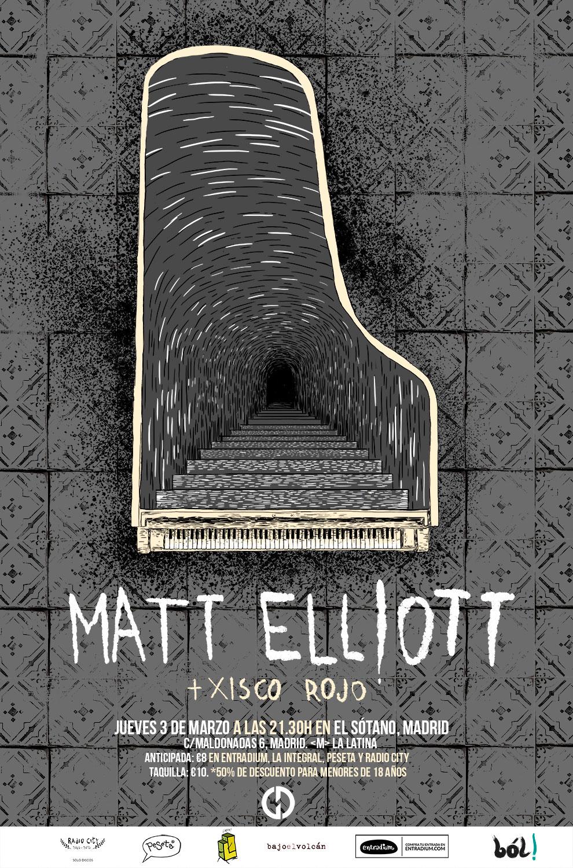 Matt-Elliott_baja_2.jpg