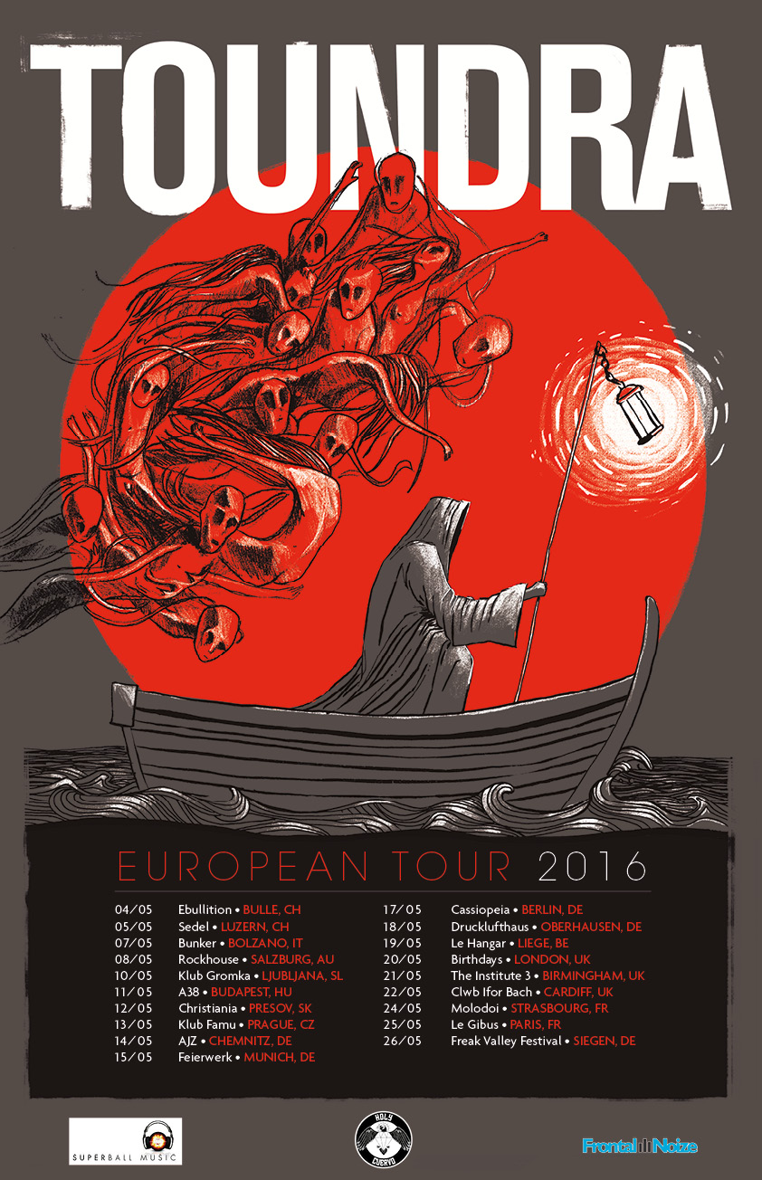 POSTER TOUR 2016.jpg