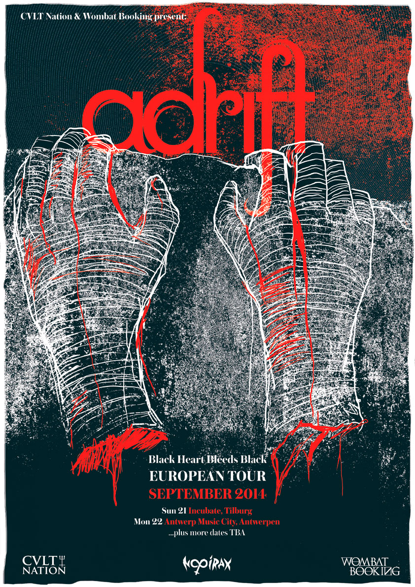 Cartel-Euro-Tour.jpg