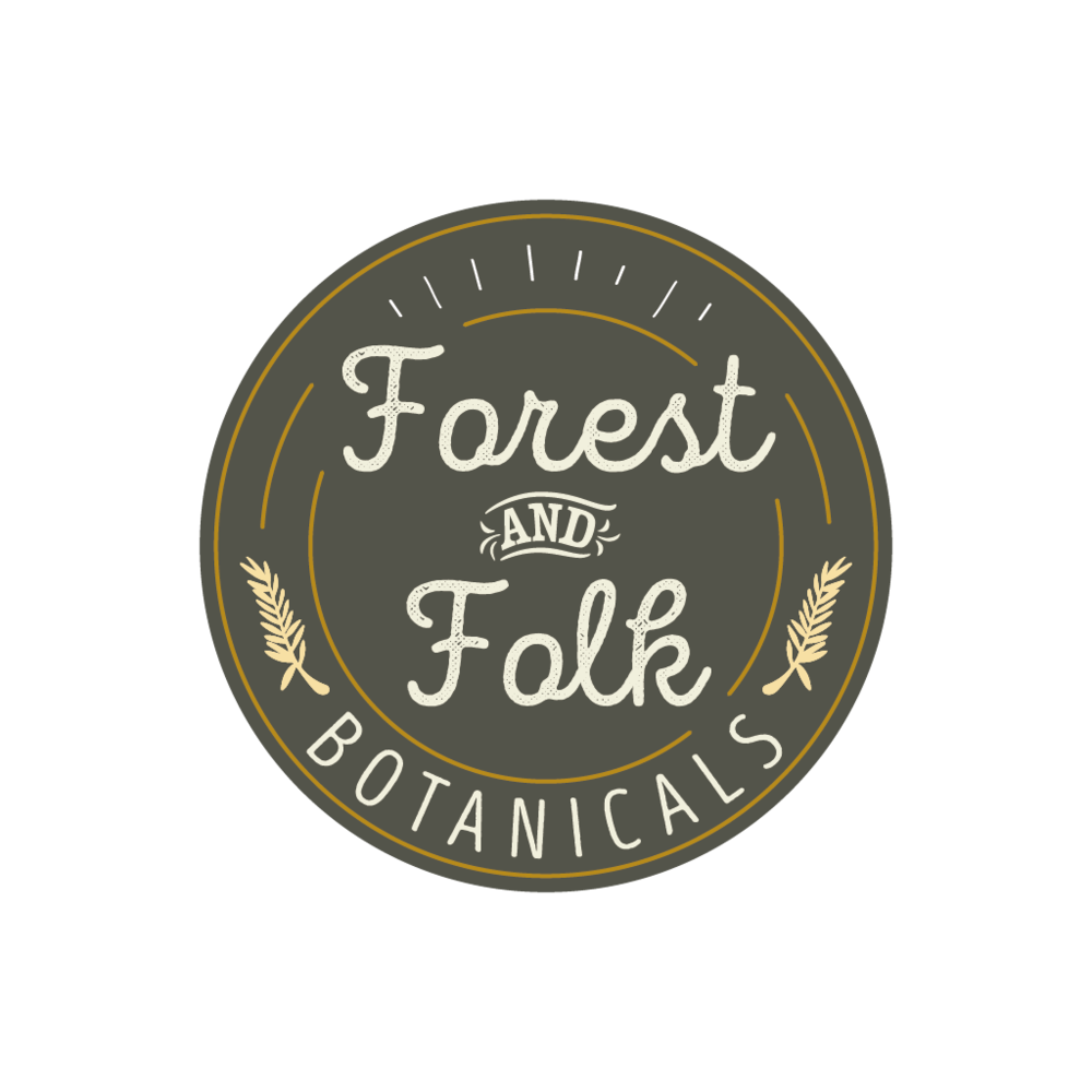 Forest and Folk Botanicals