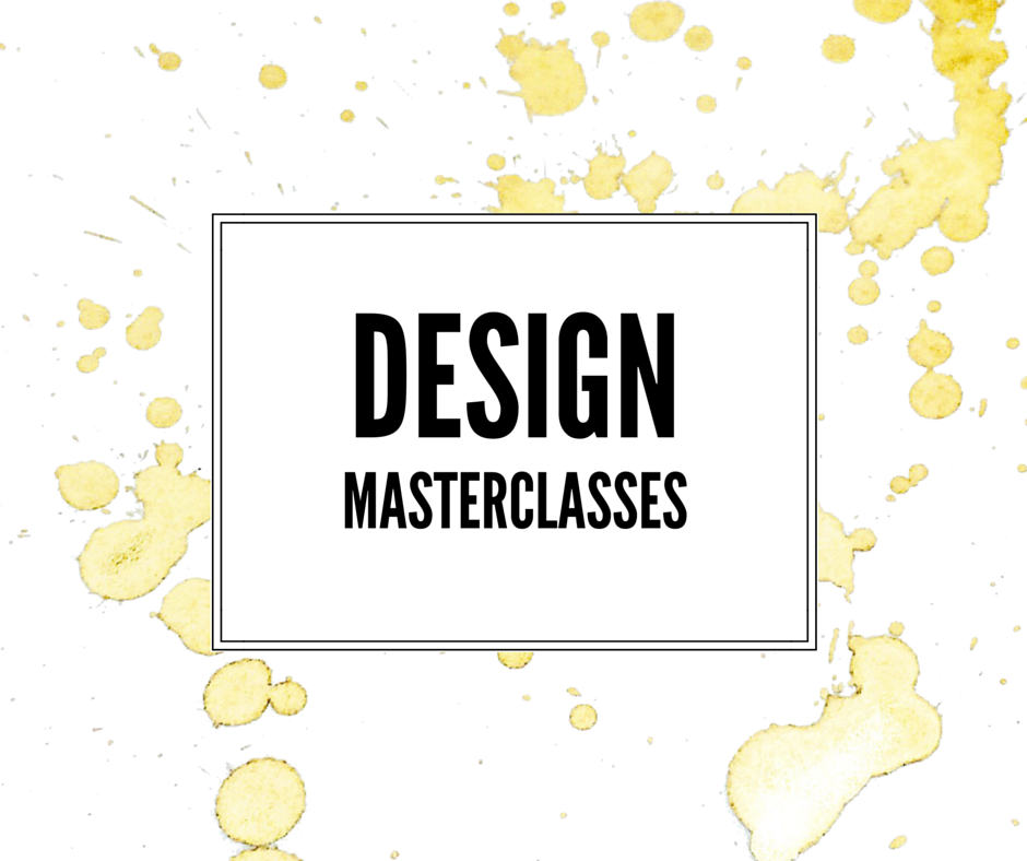 "Petrified of graphic design? No worries. With ""Design a Captivating Logo"", ""Create a Stellar e-Signature"", and ""Design your Business Cards"" modules I'll guide you step by step through the easiest yet most impactful design work you can do on your own."