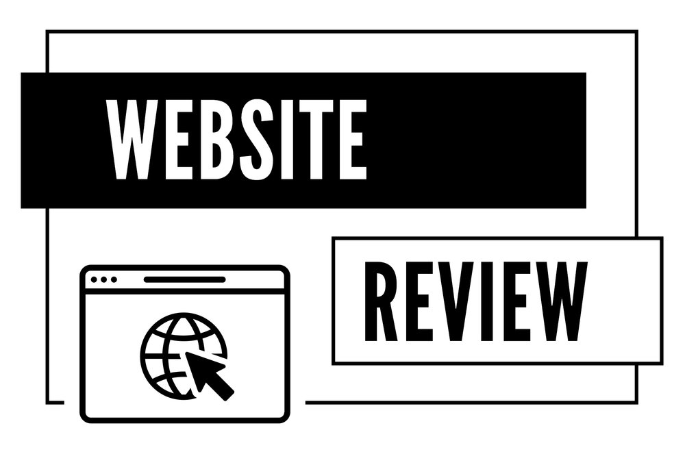 Website Review.jpg