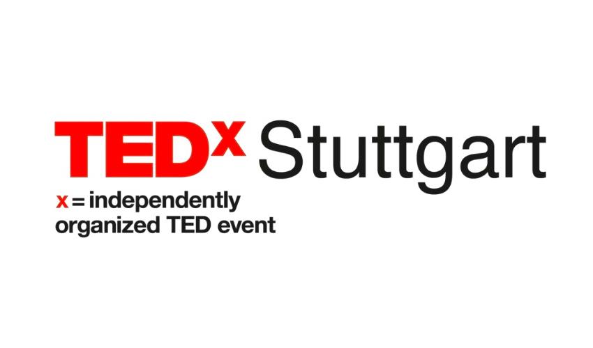 TEDx Stuttgart.jpg