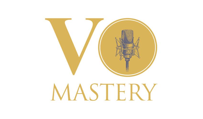 VO Mastery.jpg