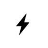 Power_1.jpg